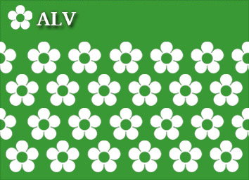 ATV Kweeklust ALV