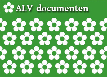 ALV documenten